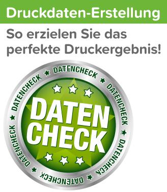 Datencheck