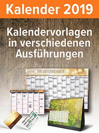 Kalender günstig bei deine-hausdruckerei.de drucken