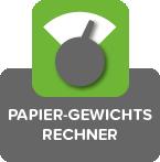 Zum Papiergewichtsrechner